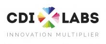 CDI Labs